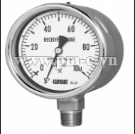 WISE Receiver Gauge P228