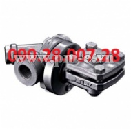 STEAM TRAP FL21