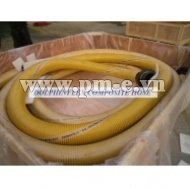 ỐNG COMPOSITE DOLPHINFLEX YELLOW HÀN QUỐC